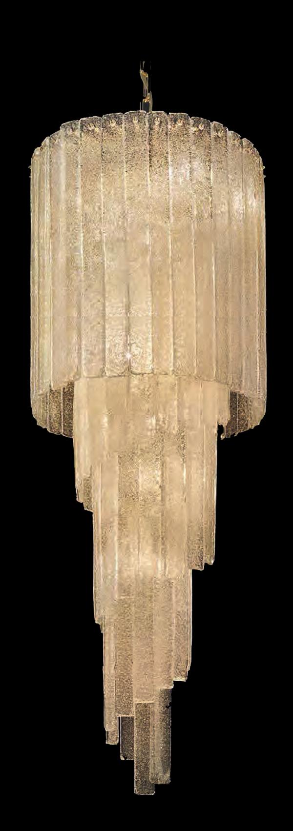 Italian Chandelier Modern Lighting industrial vintage pendants – Italian Glass Chandeliers